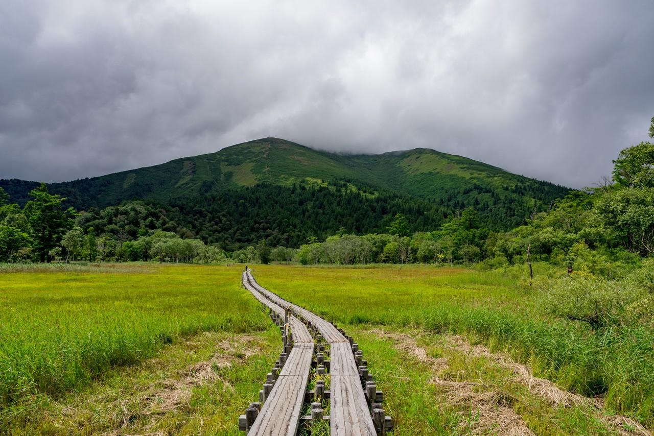 200906至仏山-064