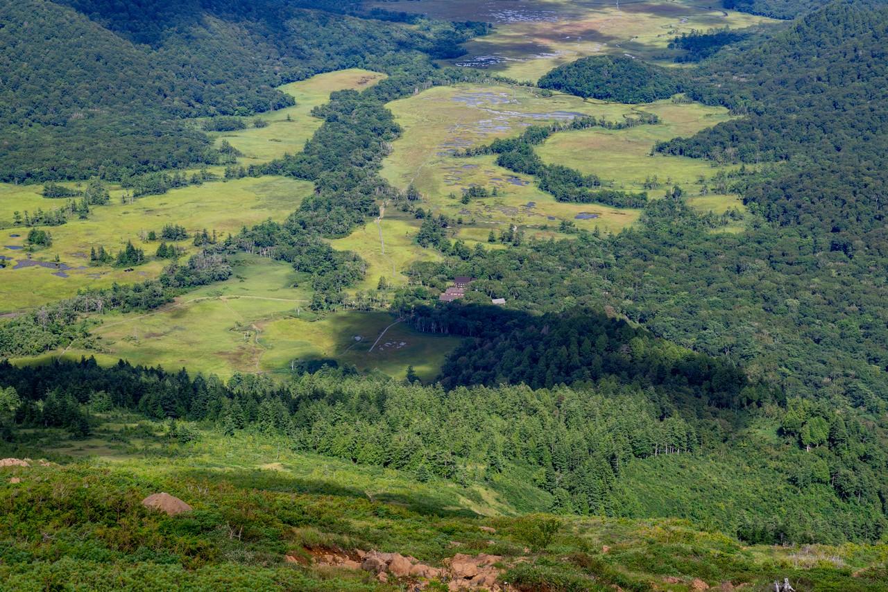 200906至仏山-077