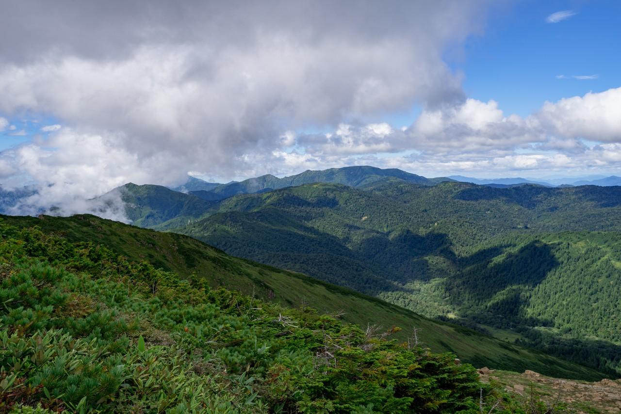 200906至仏山-080