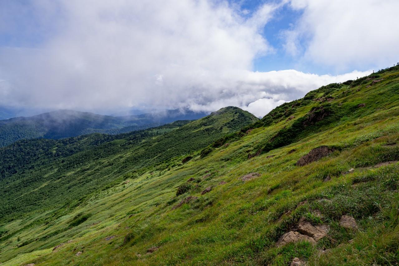 200906至仏山-082
