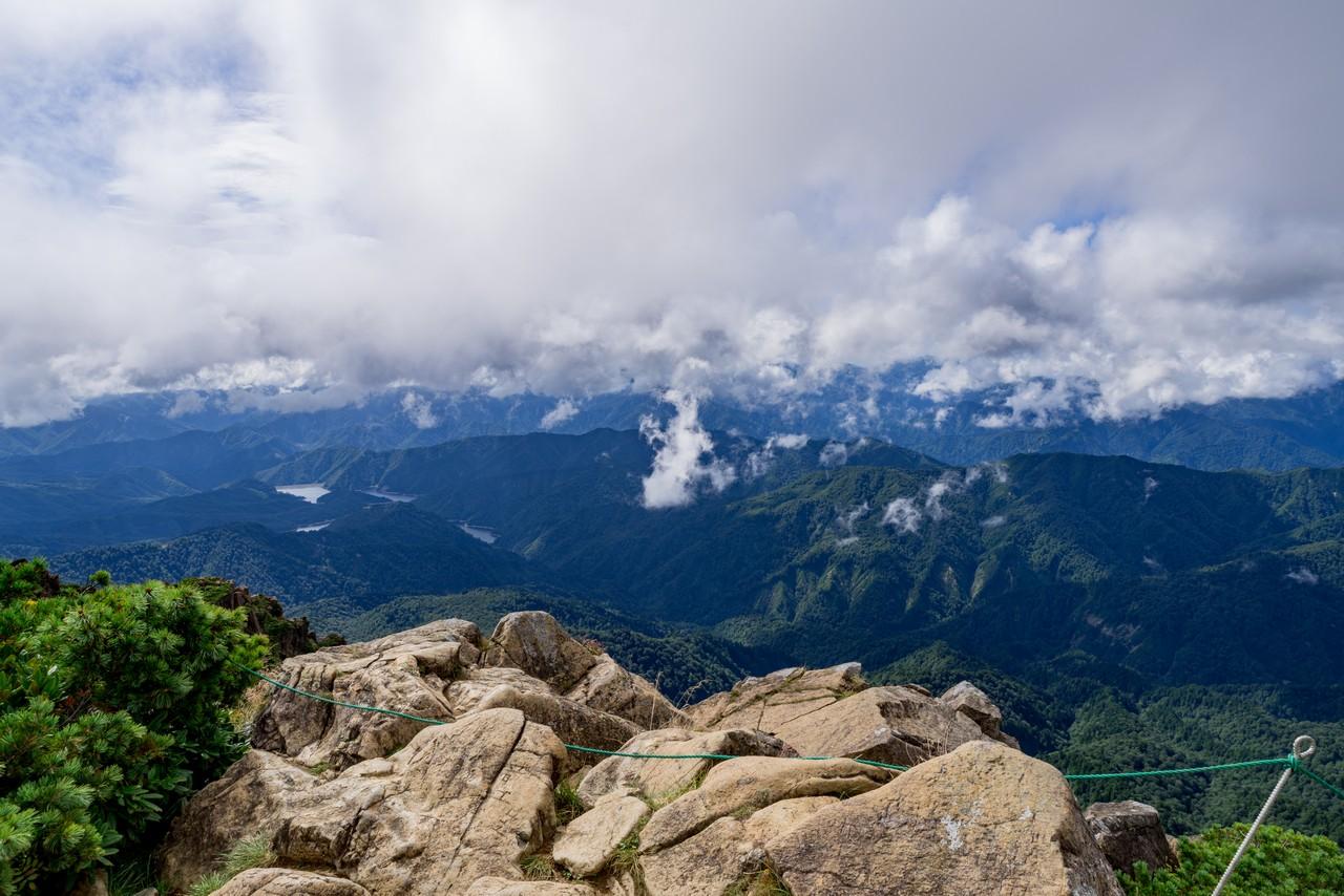 200906至仏山-085