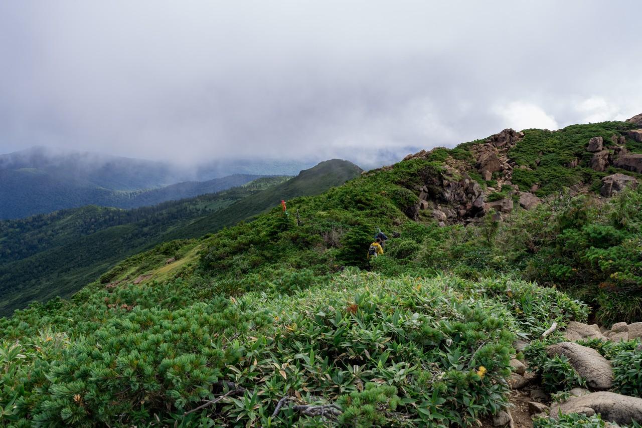 200906至仏山-087
