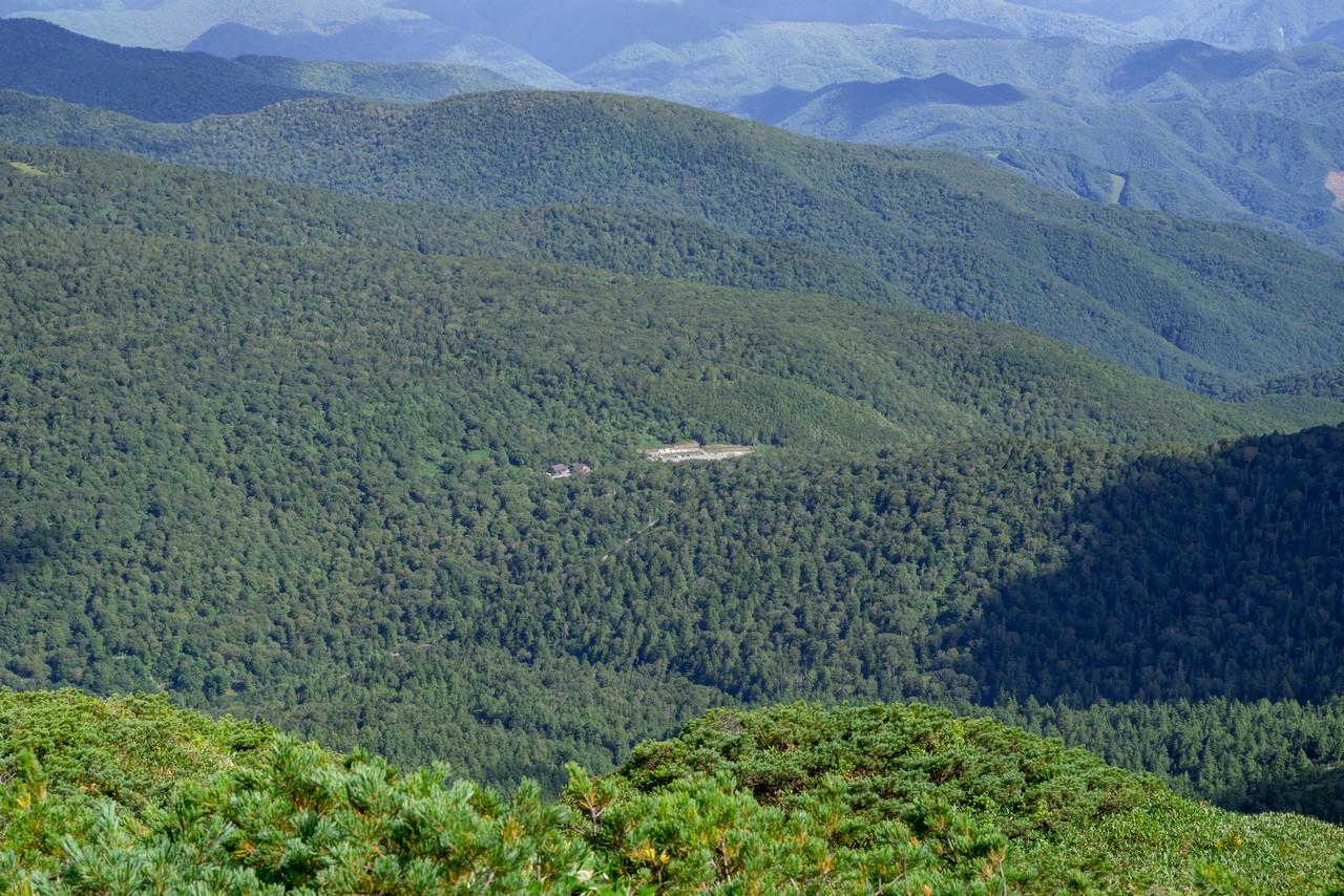 200906至仏山-088