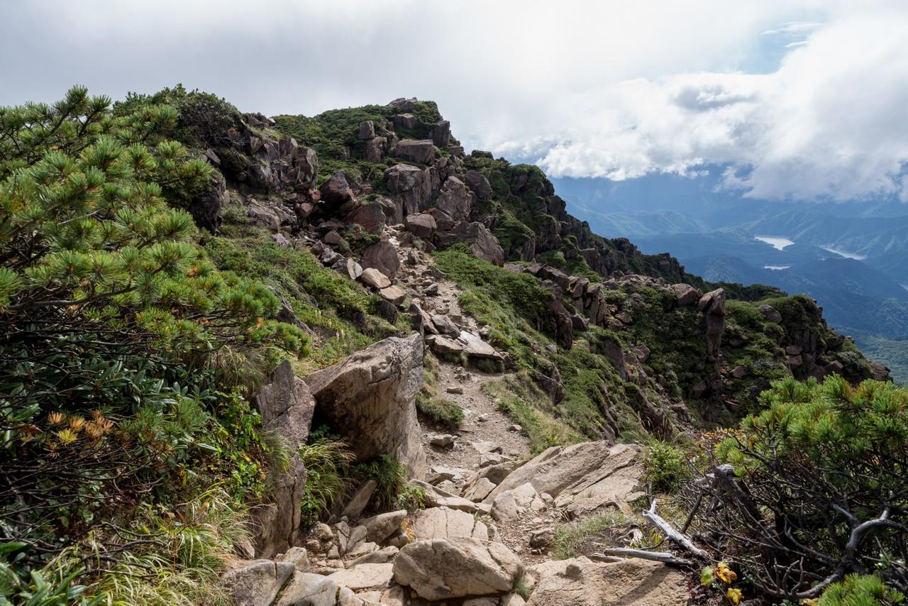 200906至仏山-089