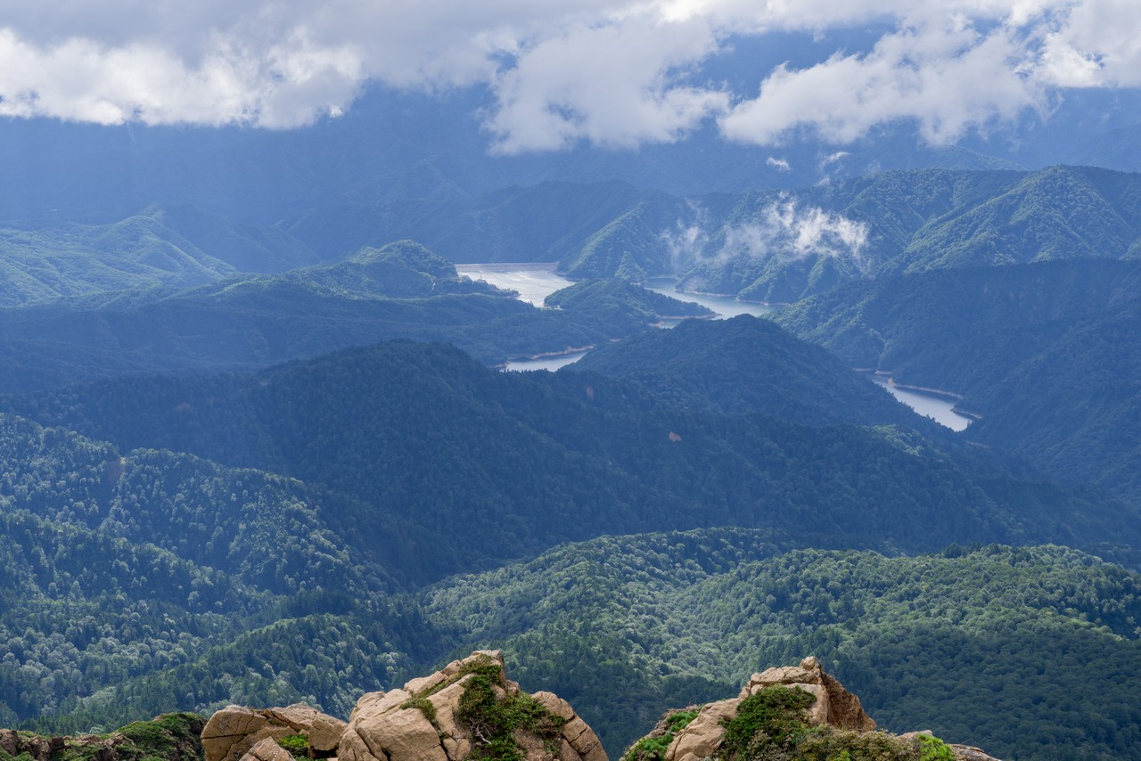 200906至仏山-091