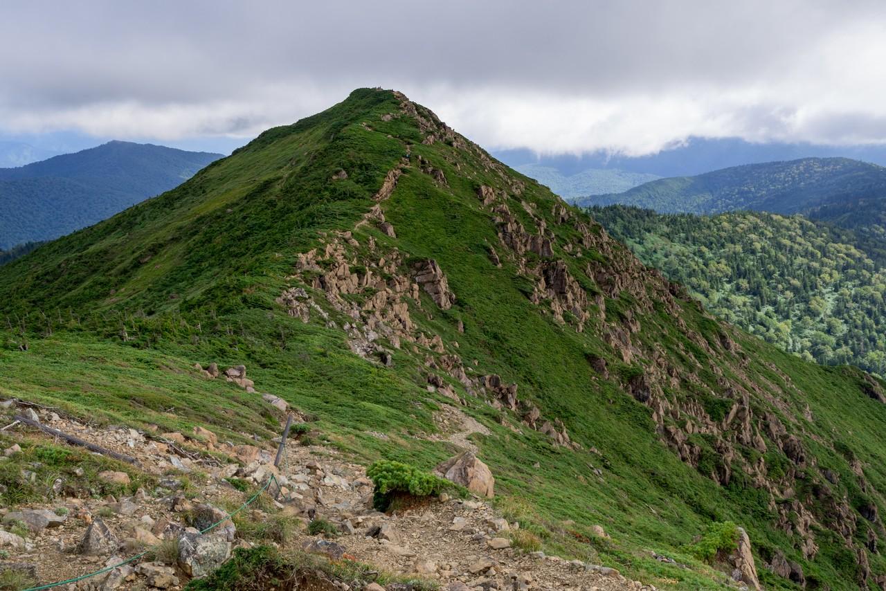 200906至仏山-092