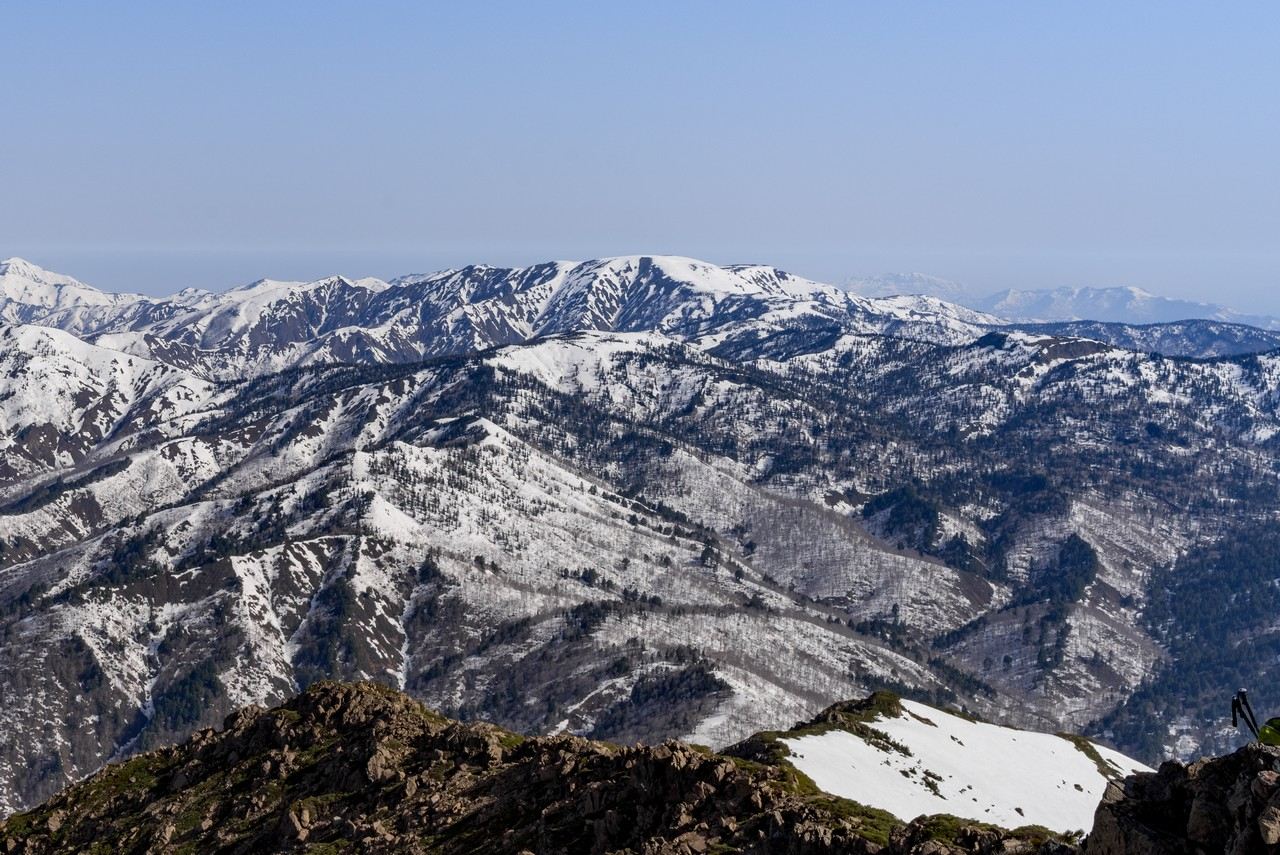 200922平ヶ岳-002