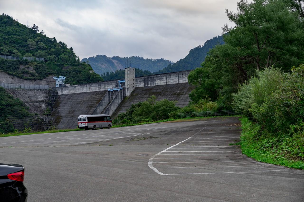 200922平ヶ岳-009