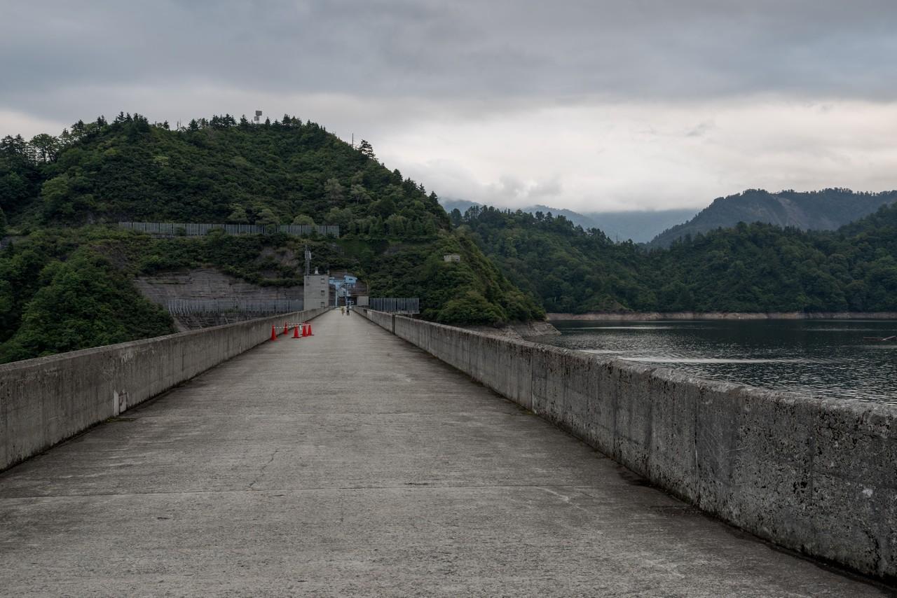 200922平ヶ岳-011