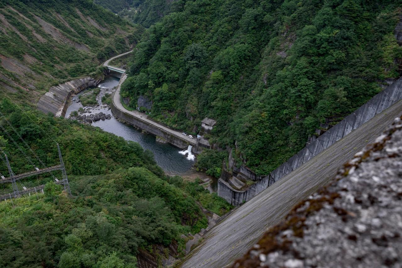 200922平ヶ岳-013