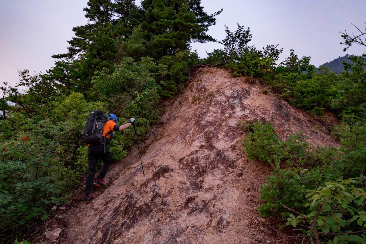 200922平ヶ岳-026