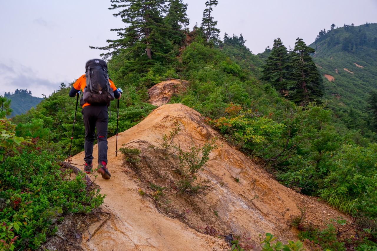 200922平ヶ岳-027