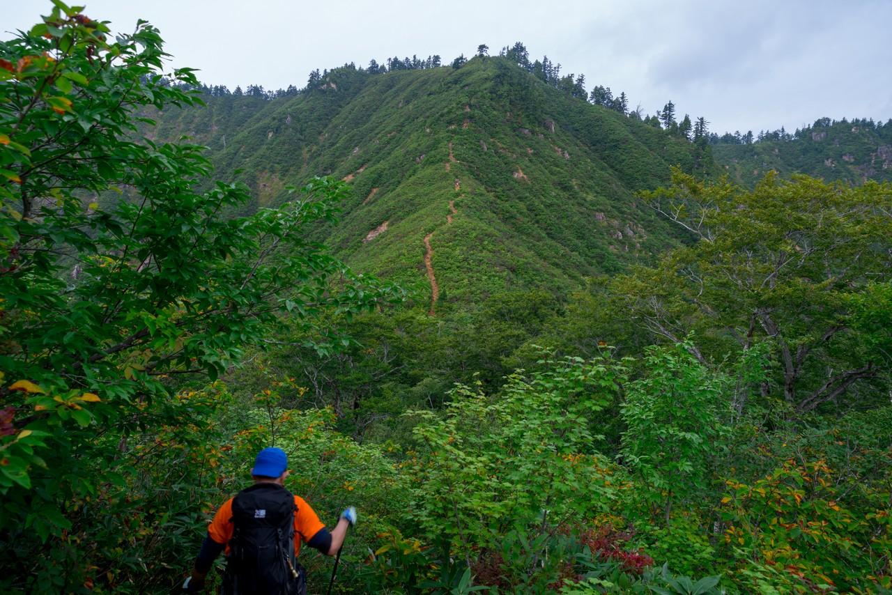 200922平ヶ岳-029