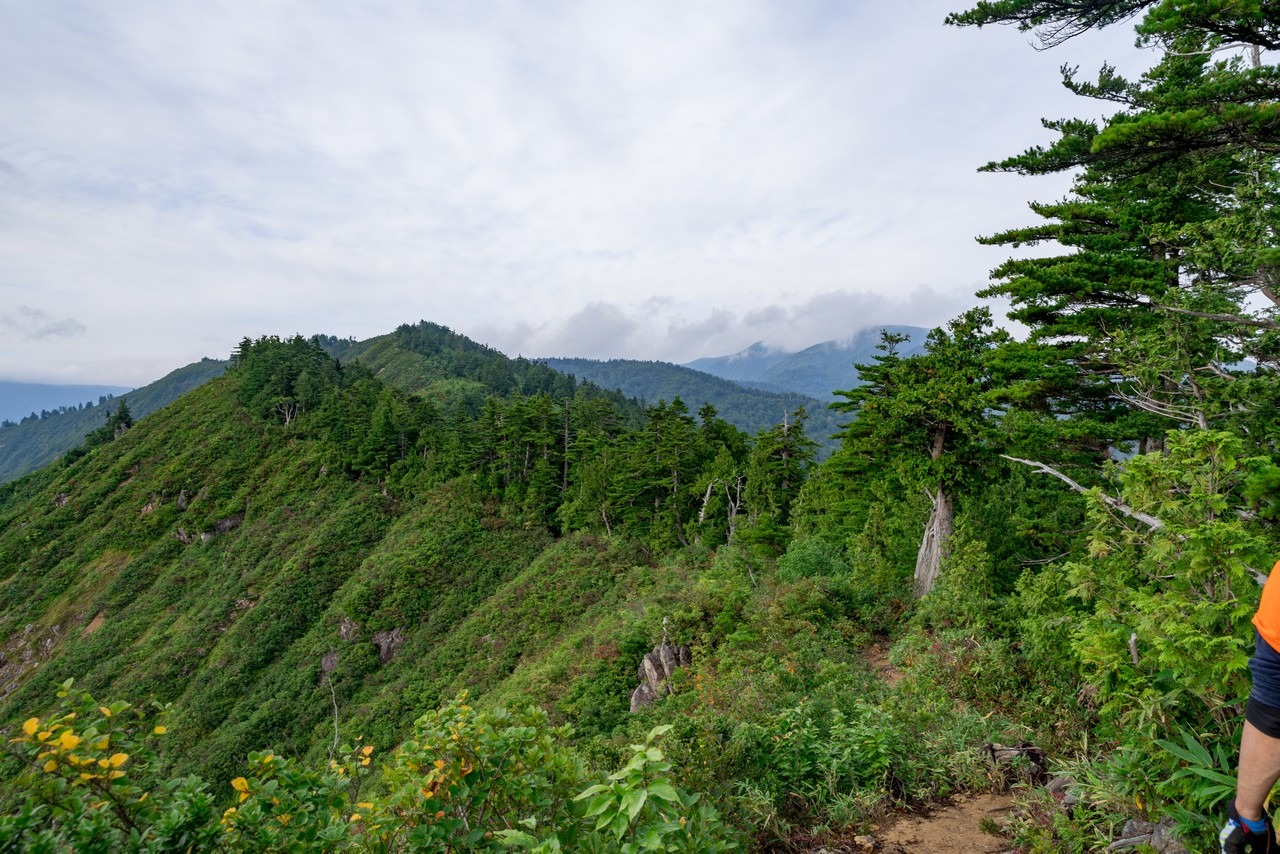200922平ヶ岳-033