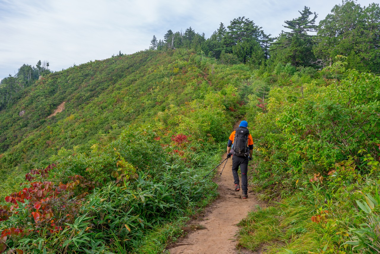 200922平ヶ岳-035