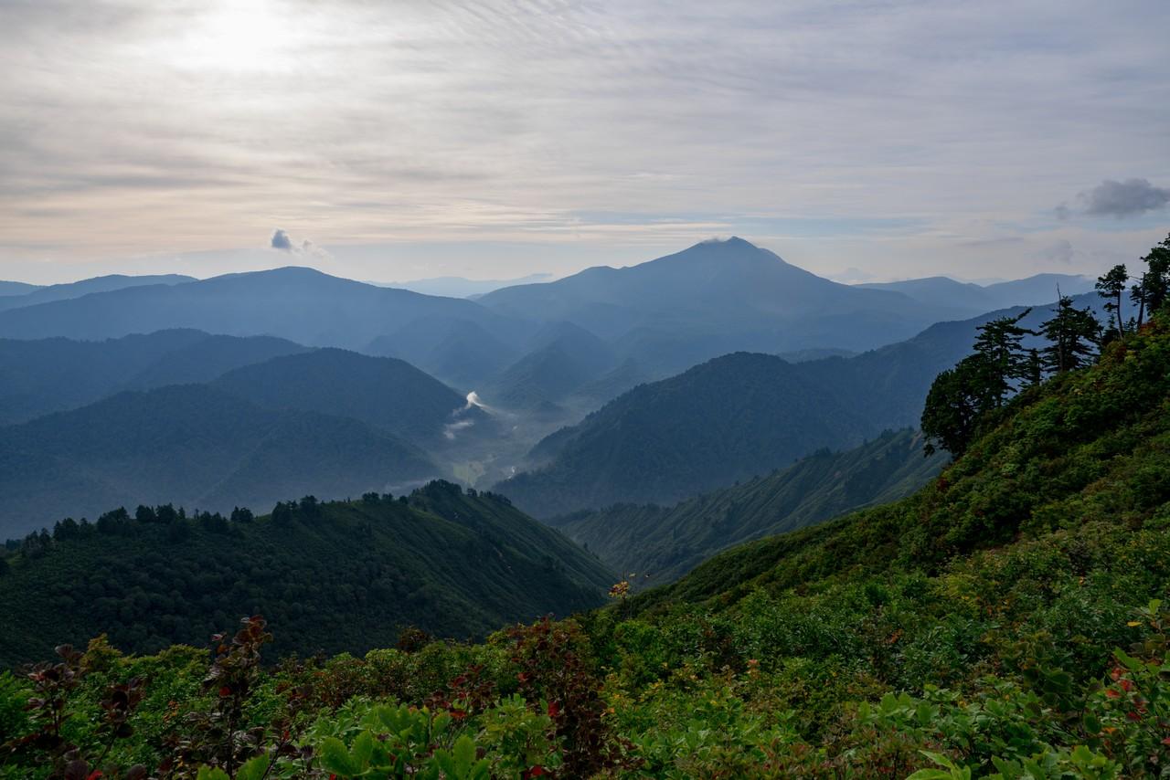 200922平ヶ岳-036