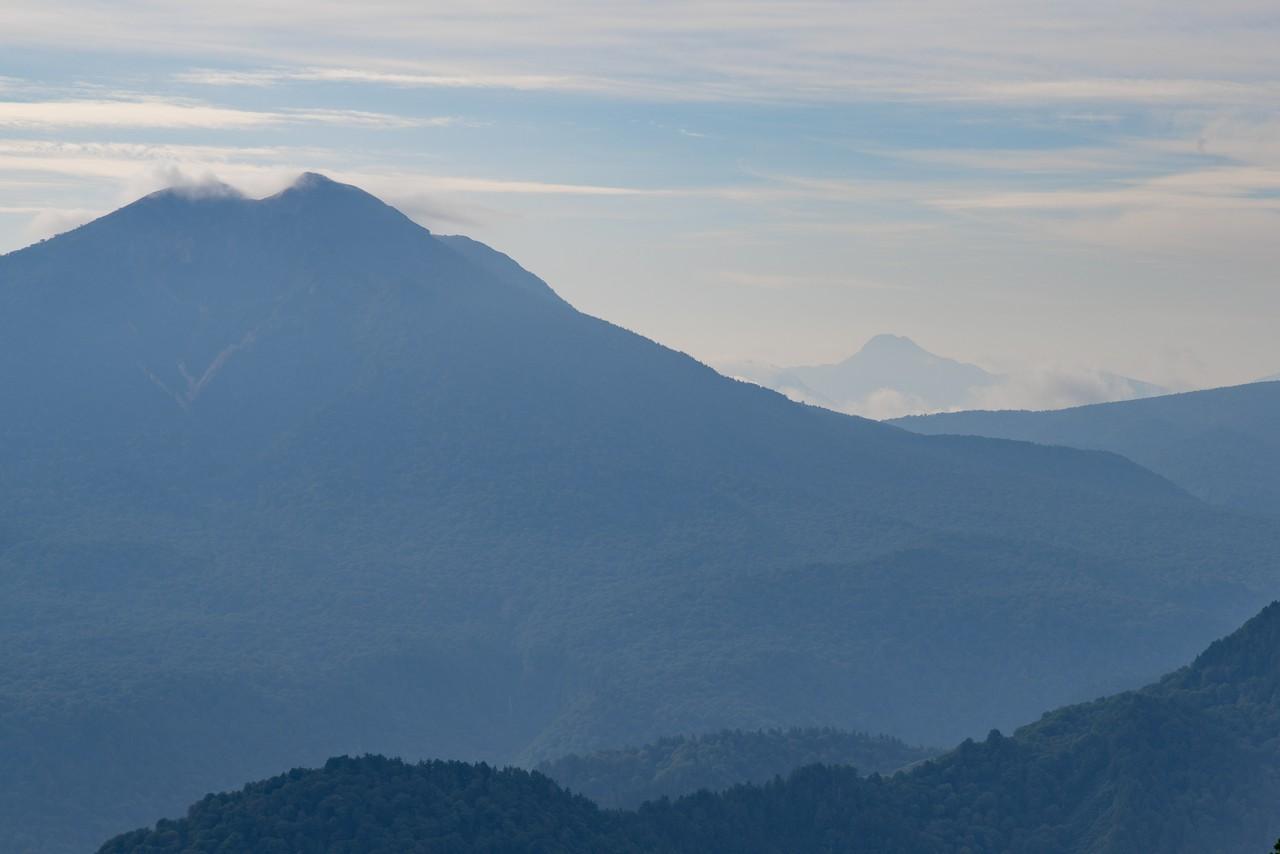 200922平ヶ岳-037