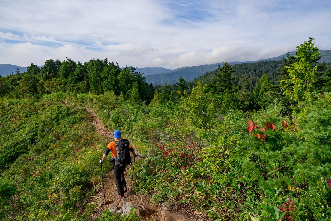 200922平ヶ岳-038