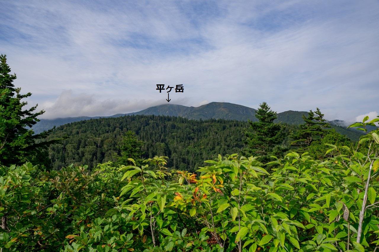 200922平ヶ岳-039