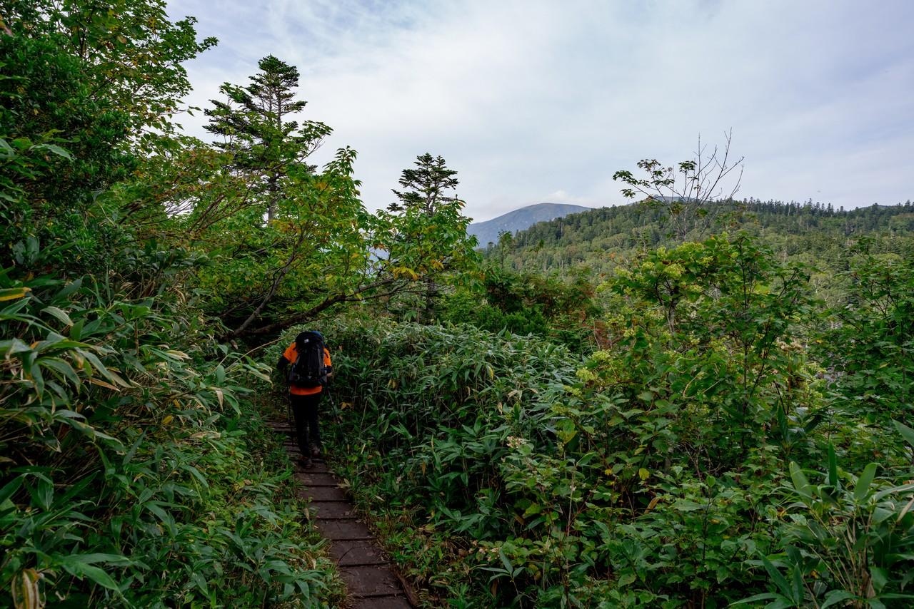 200922平ヶ岳-042