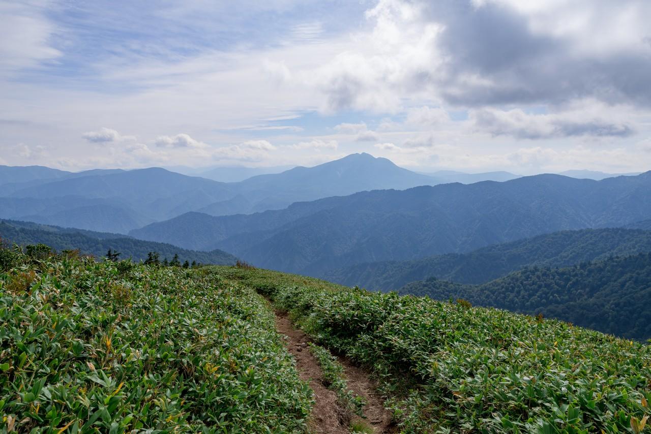 200922平ヶ岳-049