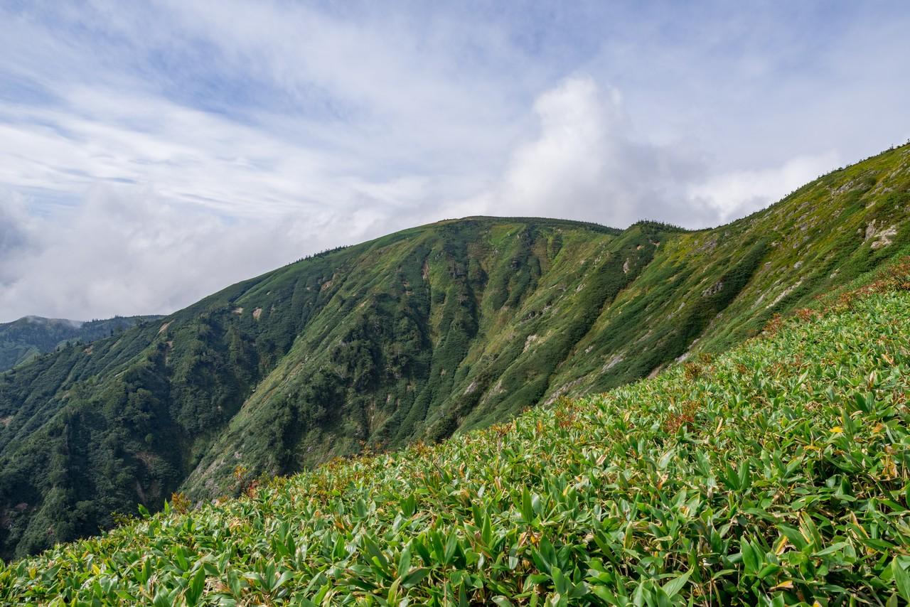 200922平ヶ岳-050