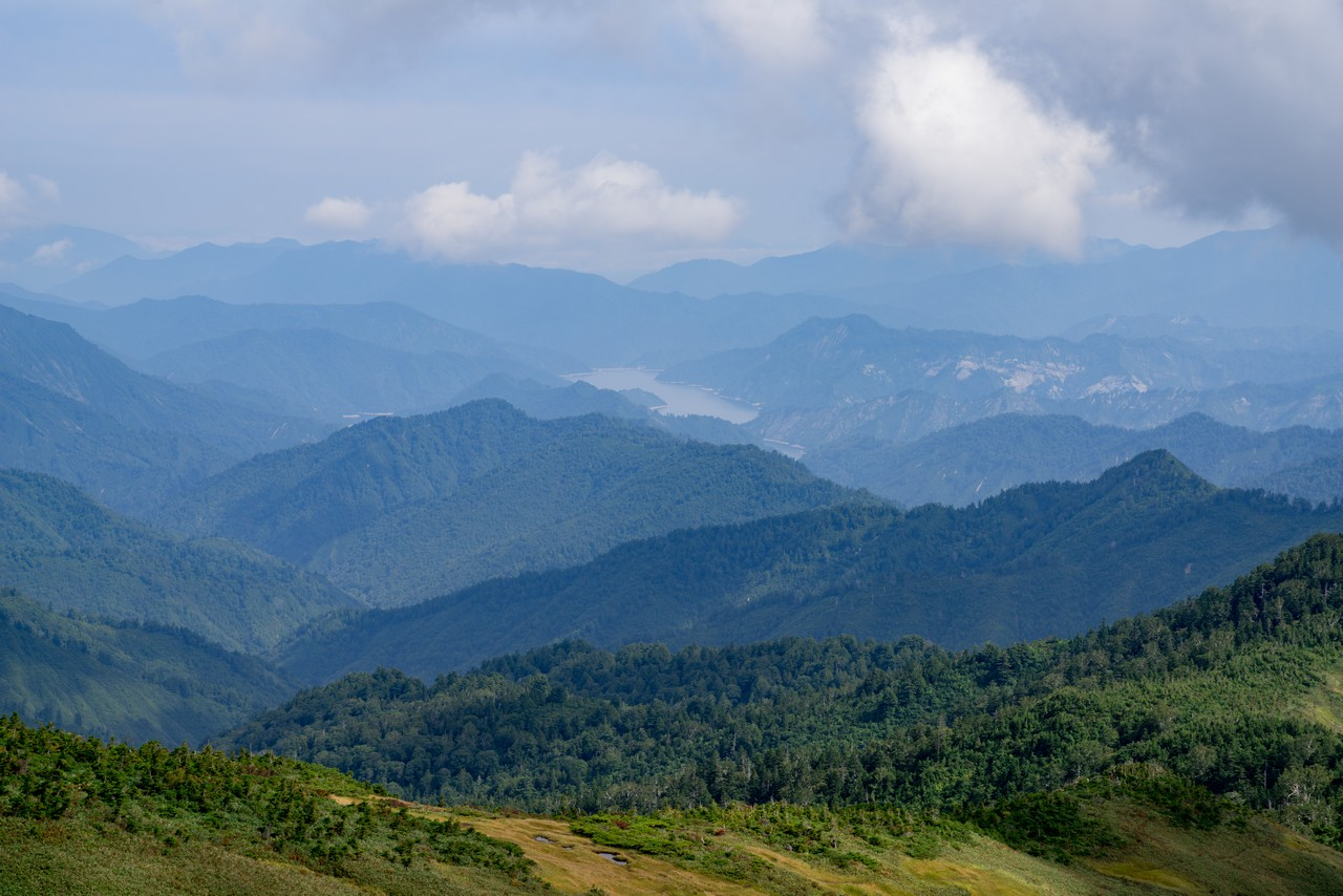 200922平ヶ岳-052