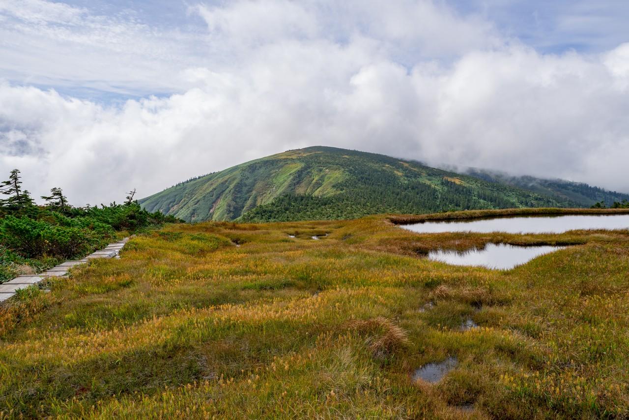 200922平ヶ岳-054