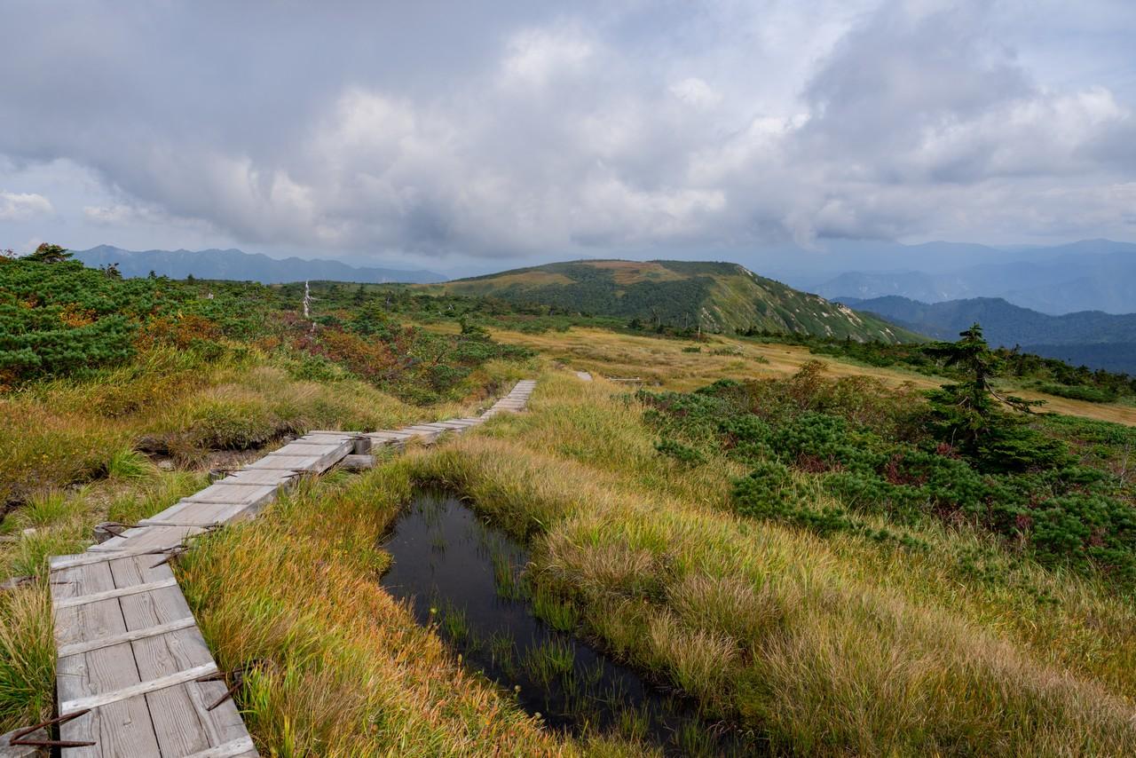200922平ヶ岳-059
