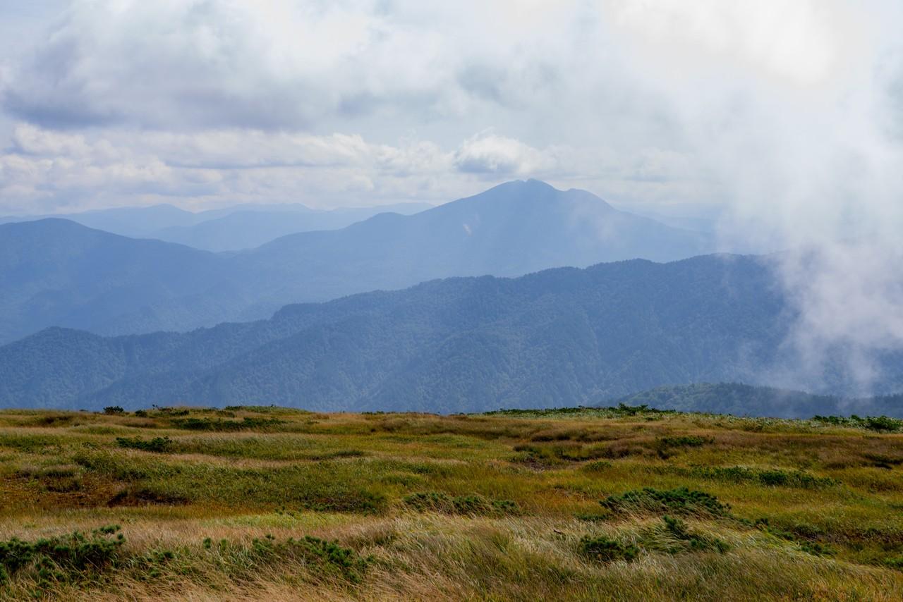 200922平ヶ岳-067