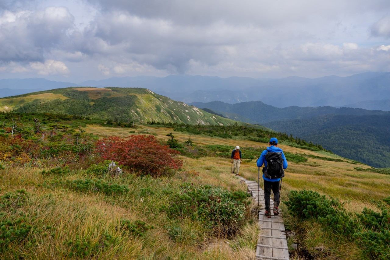 200922平ヶ岳-070