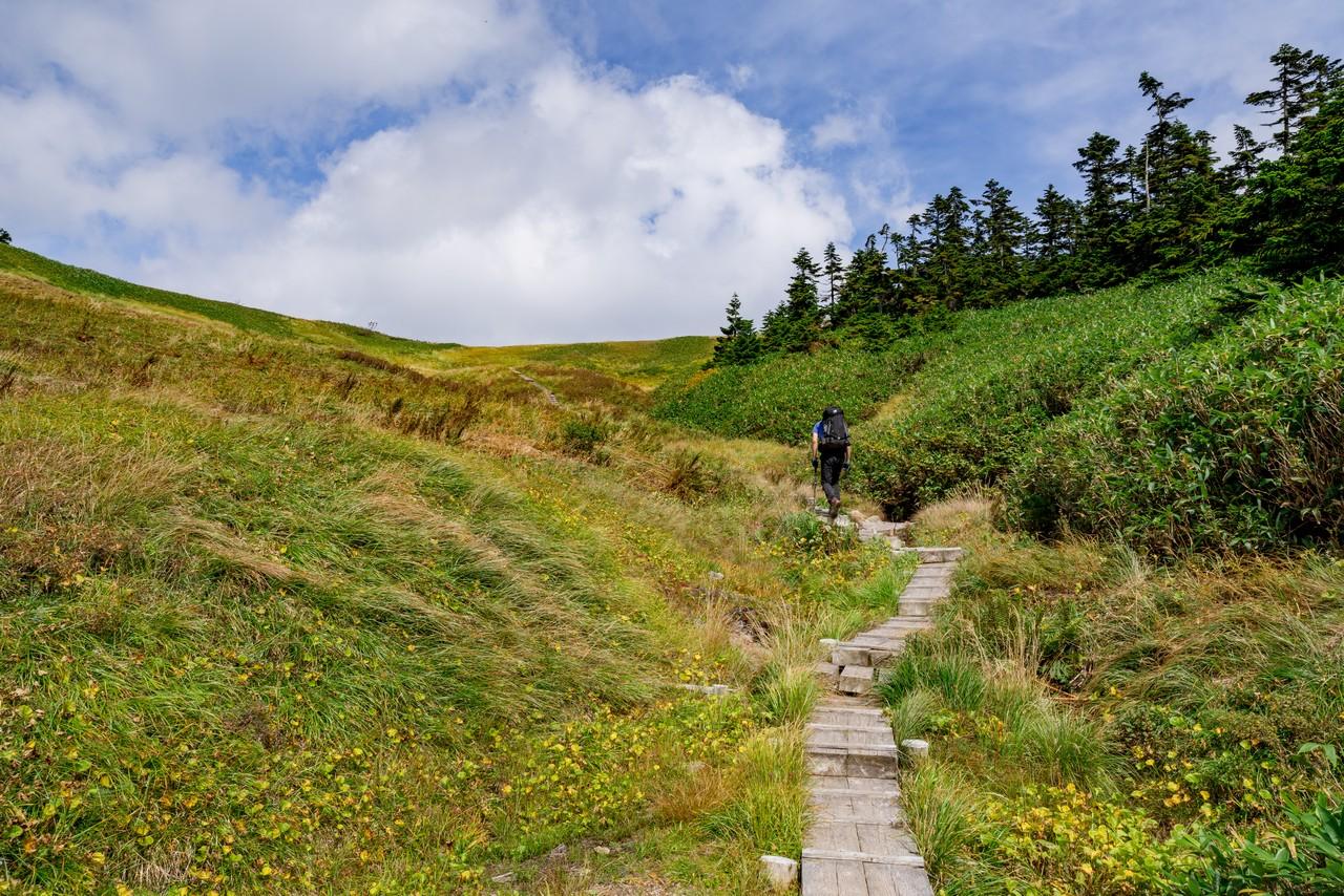 200922平ヶ岳-075
