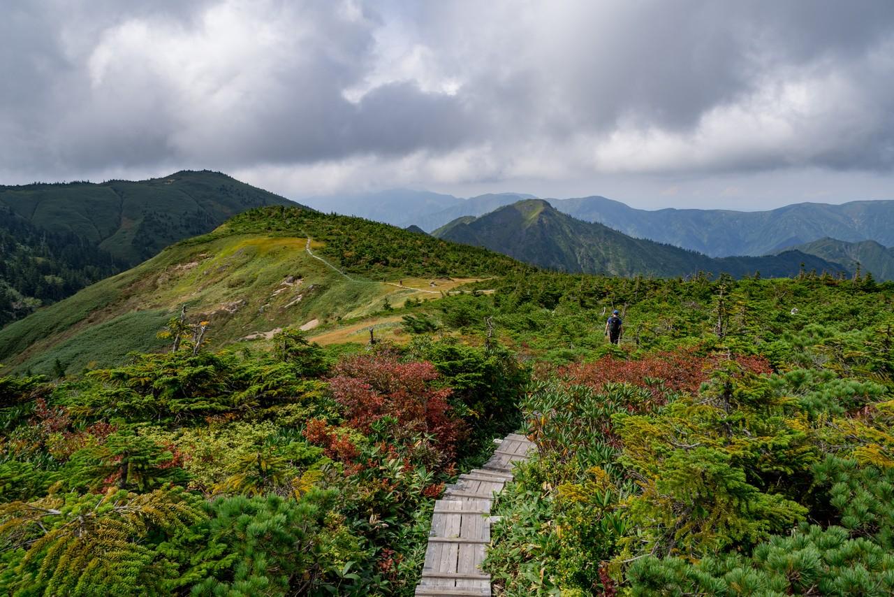 200922平ヶ岳-076