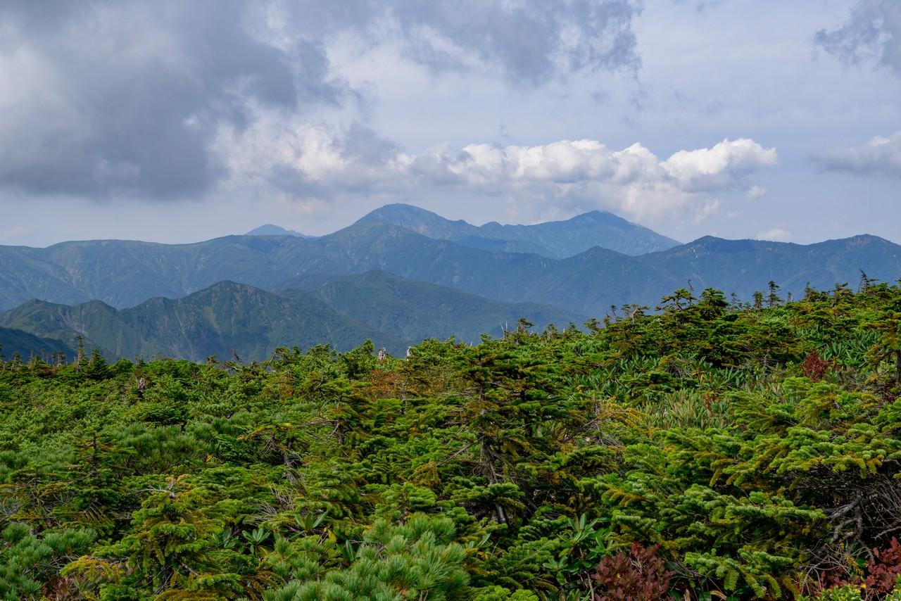 200922平ヶ岳-077