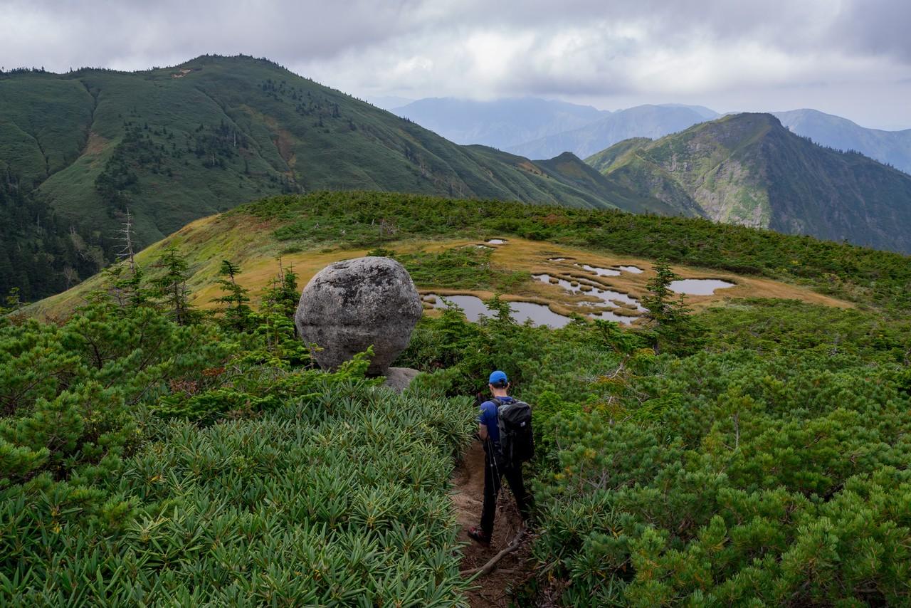 200922平ヶ岳-078