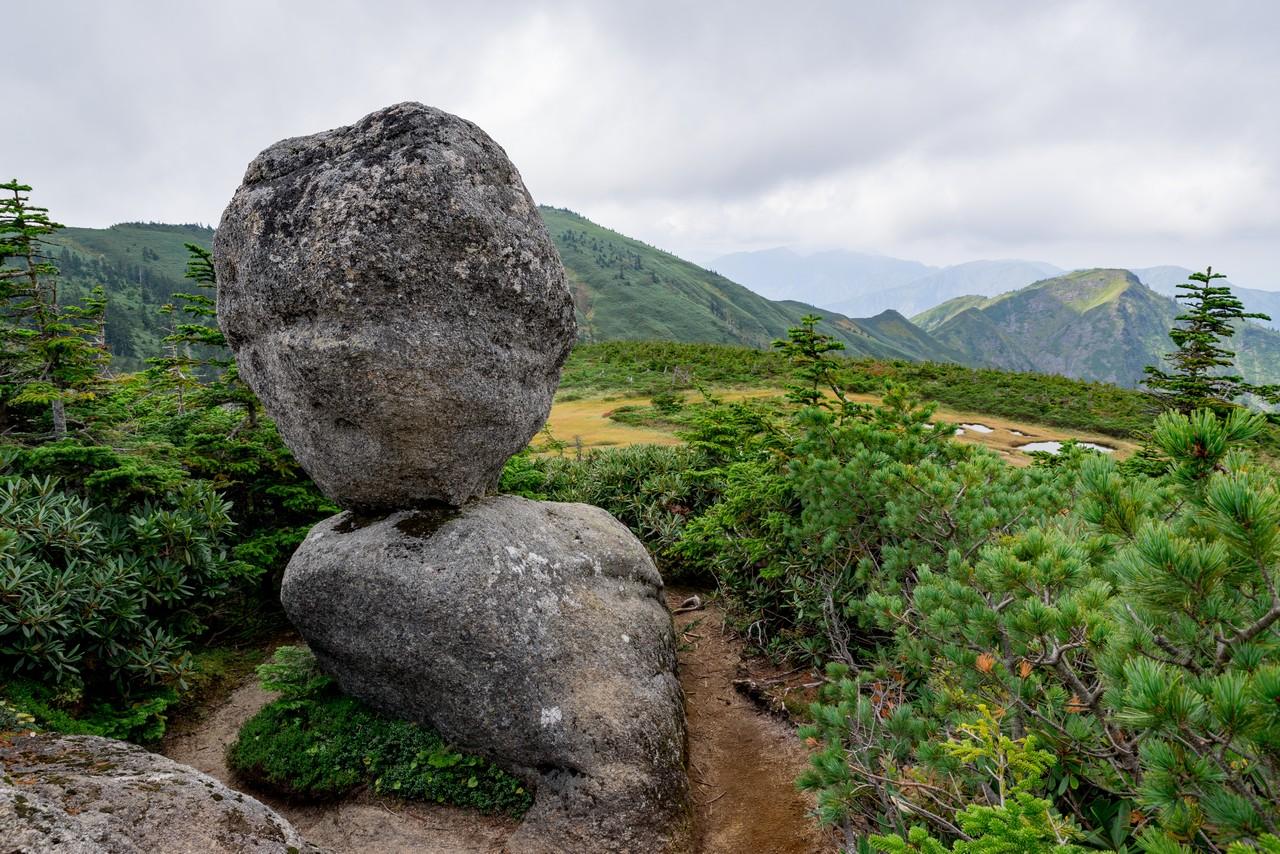 200922平ヶ岳-079