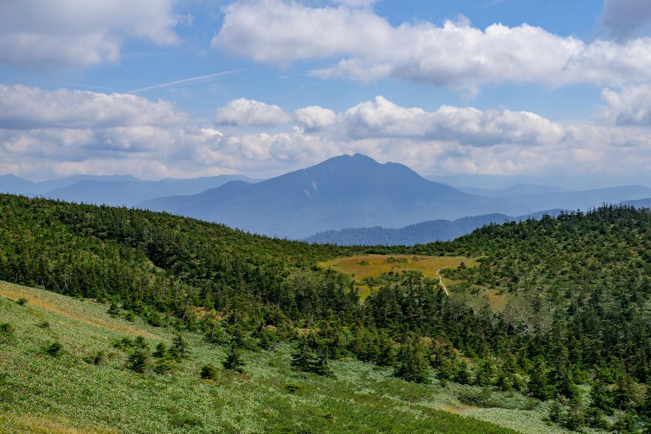 200922平ヶ岳-081