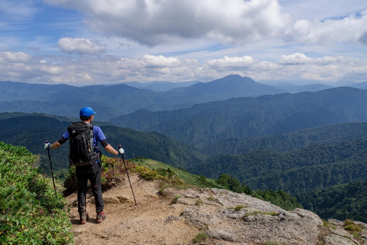 200922平ヶ岳-085