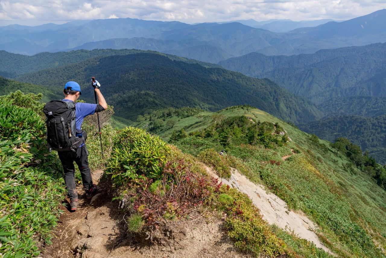 200922平ヶ岳-086