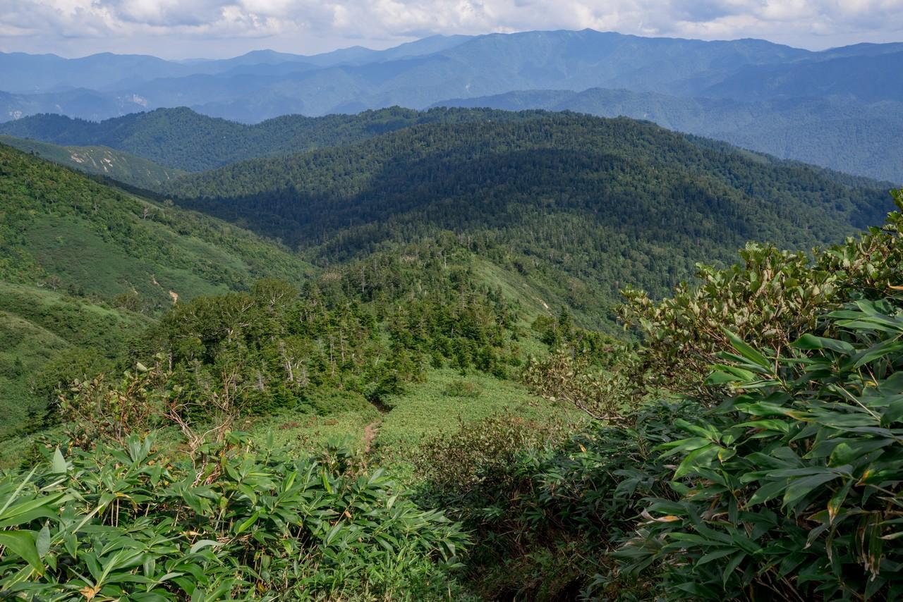 200922平ヶ岳-087
