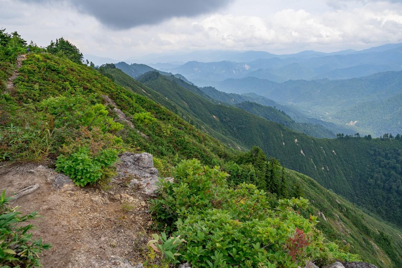 200922平ヶ岳-092