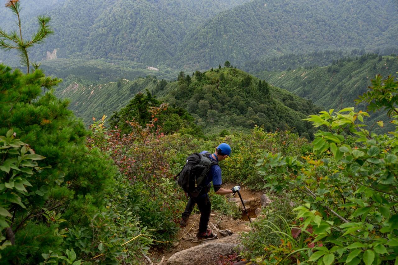 200922平ヶ岳-095