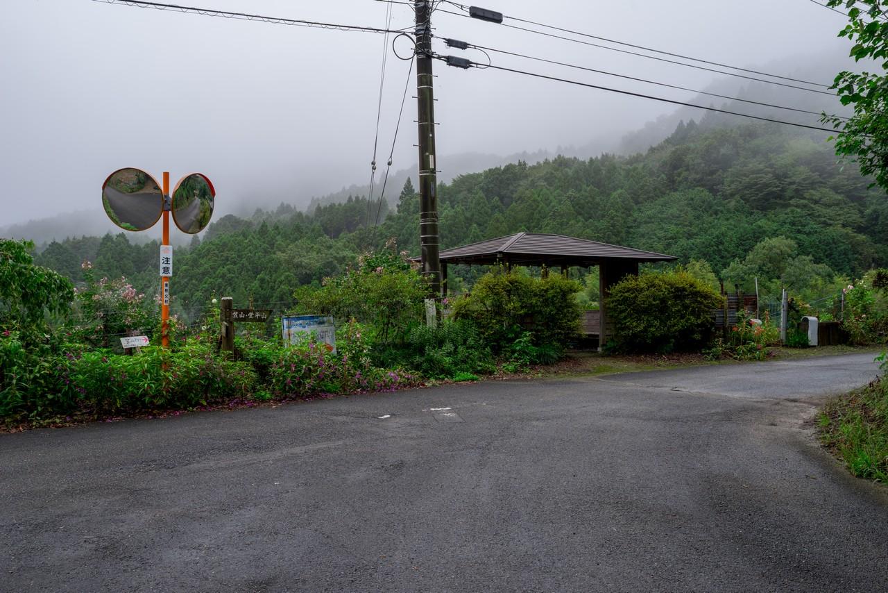 200927比企三山-018