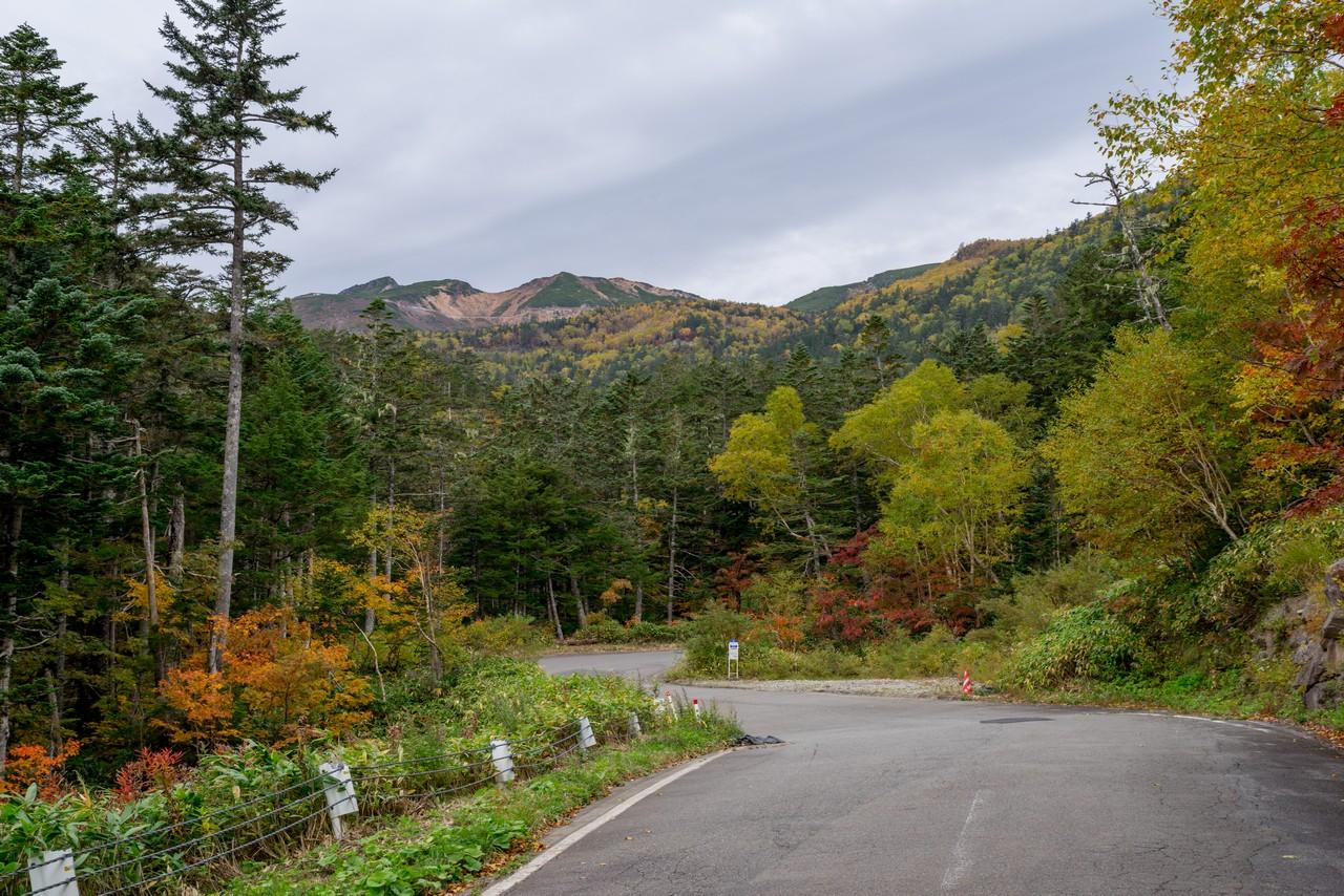 201006乗鞍岳-003
