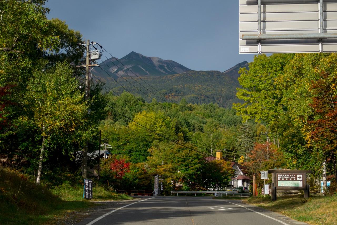 201006乗鞍岳-013