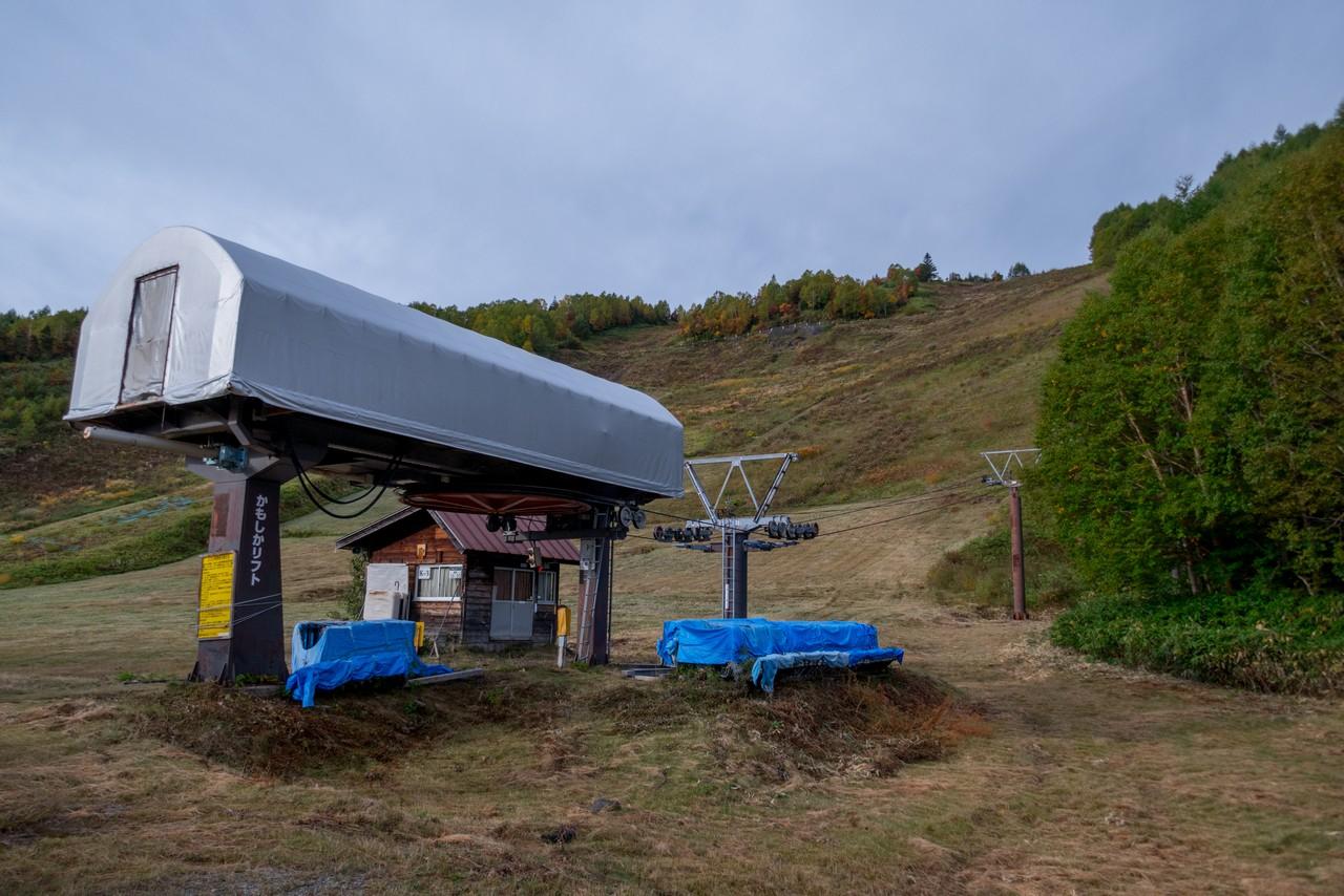 201006乗鞍岳-015