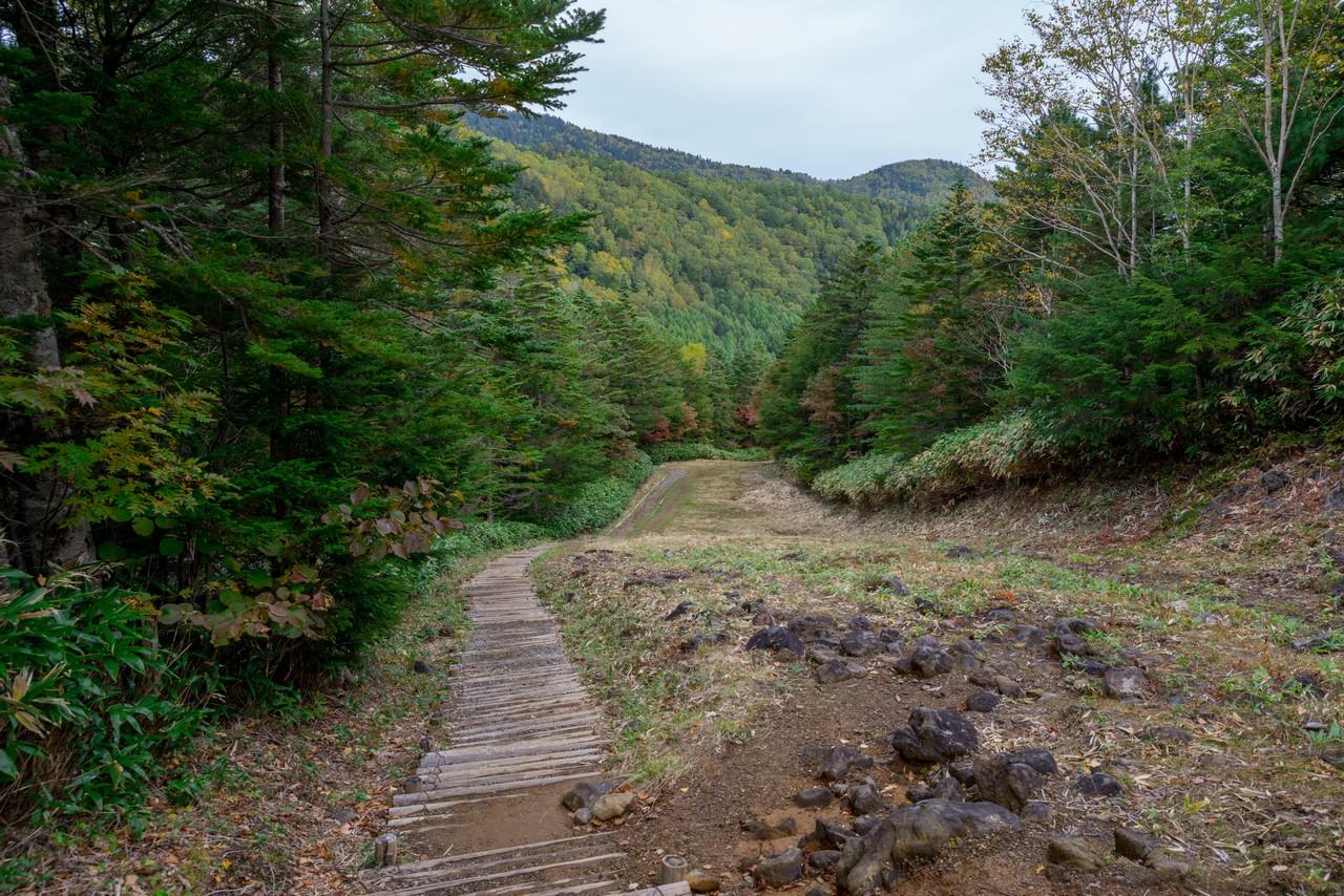 201006乗鞍岳-017