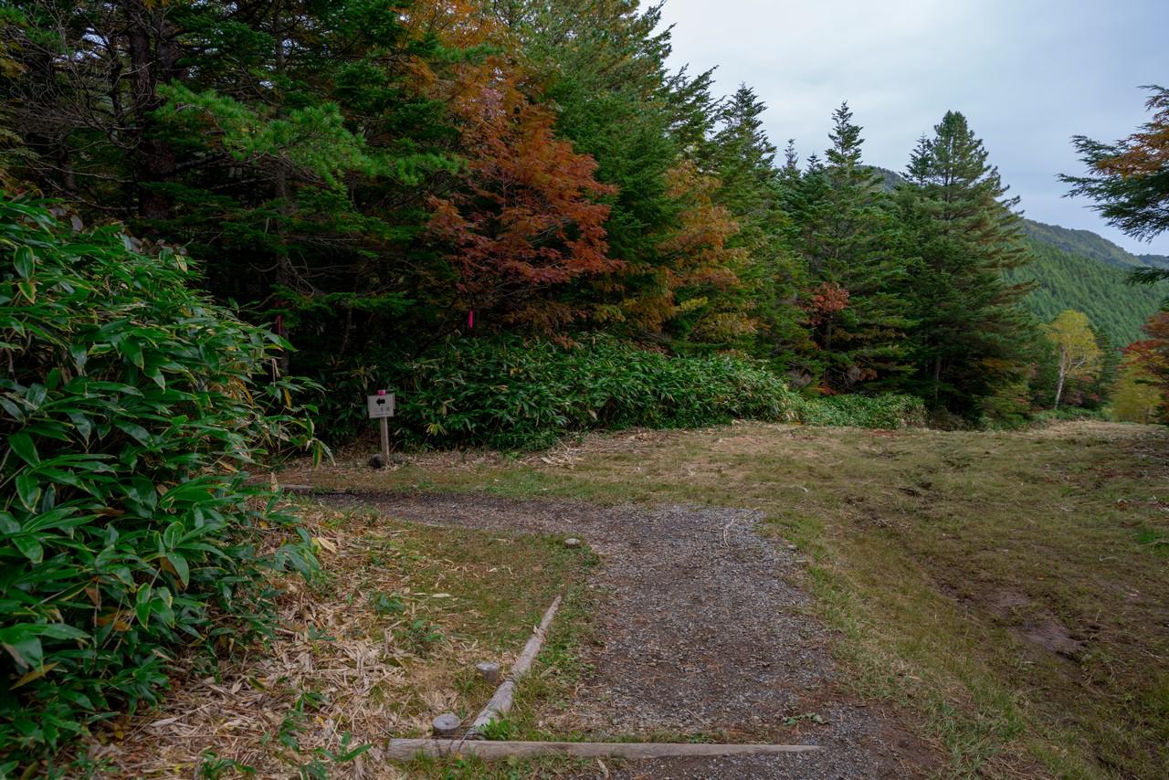 201006乗鞍岳-018