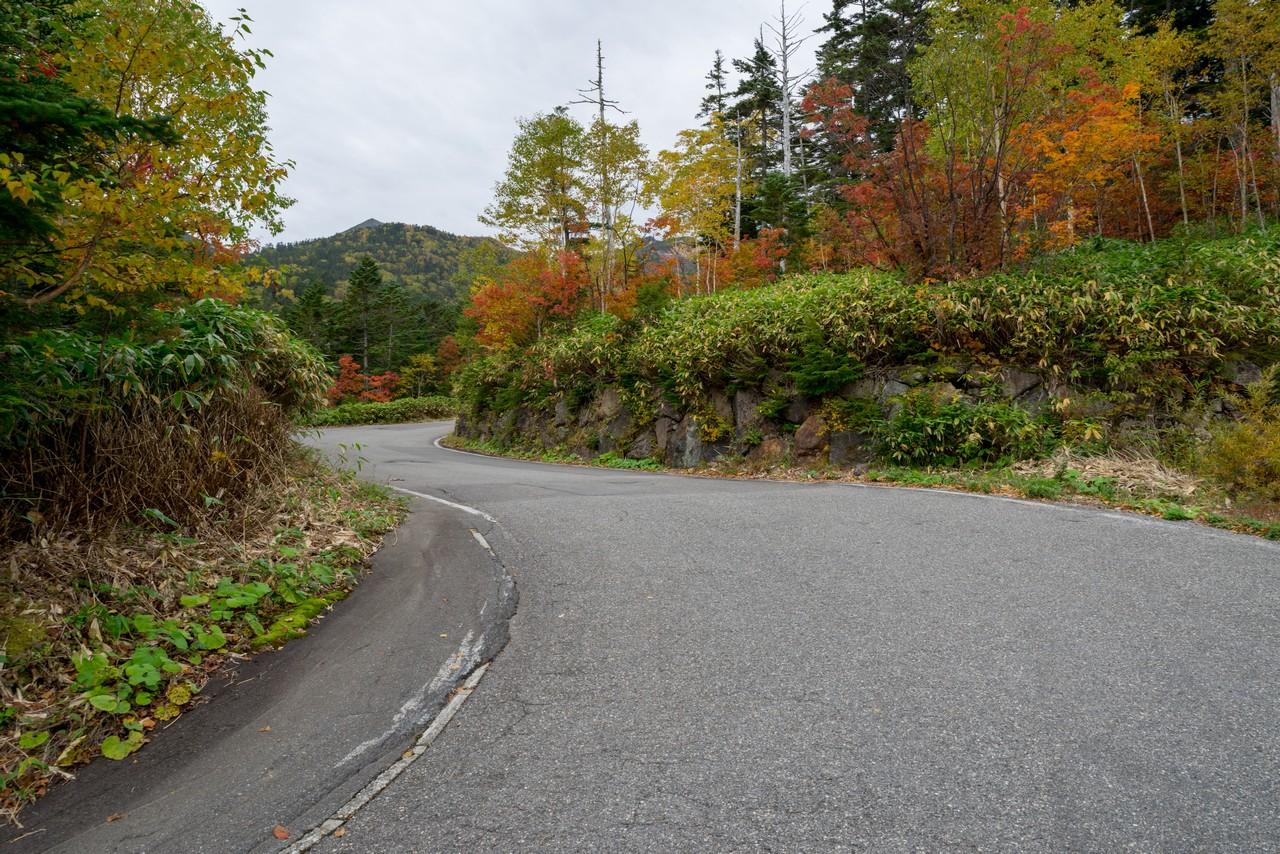 201006乗鞍岳-039
