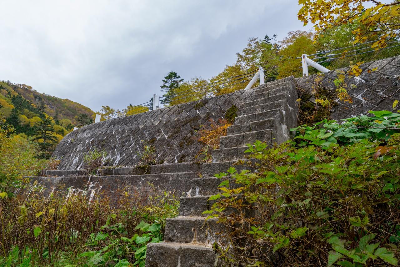 201006乗鞍岳-051